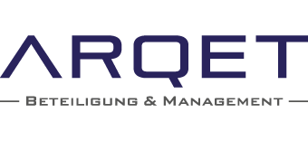 ARQET | Beteiligung & Management